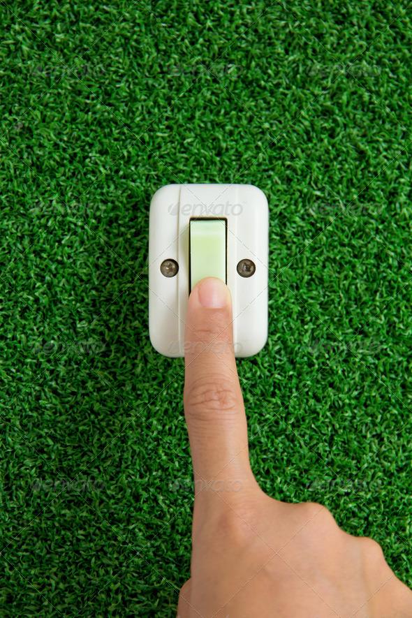 energiesparen-switch-1