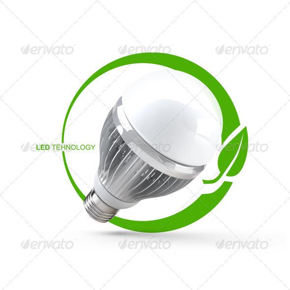 led_lamp_10
